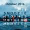 Smoozie - Top Of The Week 6