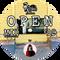 Ruino, ഽ. A. Records BCN Presents: «Open Mix '19» by ℳeℓ deℓ ℂarmeℓ