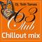 Dj. Toth Tamas - Club63 - Chillout mix