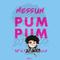 DJ GOOS - PUM PUM MIX