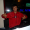 DJ MiKeC - Set de Setembro
