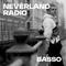 Neverland Radio 21_02_2019 @ BASSO RADIO