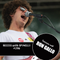 RECESS with SPINELLI #296, Ron Gallo