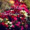 Roger Oliveira - The Garden n°4