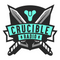 Crucible Radio - Forsaken