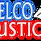 Delco Live 7-10-18