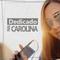 #Carolina - @Dj'Satch