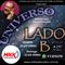 Programa Universo Lado B N37 15.01.2020