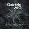 Gabrielle AG Winter Mix 2019
