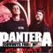 06 décembre 2019 - Metal Freak S02E03 - Pantera