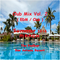San Antonio Resort Club Mix Vol. 2 (Club/EDM) Summer 2016