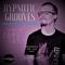 ZoelJoel - Hypnotic Grooves - Soulfinity Radio - Vol. 25 - 11th July 2018