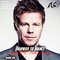 Highway To Trance #135. Classic DJs v6 Ferry Corsten (13-09-18)
