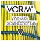 Vorm #008 - Vunzig Soundsystem