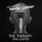 The Therapy Final Chapter (Post Hypnotic Suggestion)
