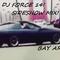 DJ FORCE 14 SIDE SHOW MIX XIV EAST SAN JOSE! BAY AREA!