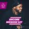 Encore Mixshow 247