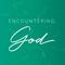 September 16 - True Peace (Encountering God)