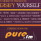 Darren Morfitt - Diversify Yourself Podcast 060 (Summer Special) (14.08.15)
