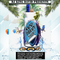 DJ KING DAVID presents SOUND THERAPY - VOLUME 1 ( ISLAND BREEZE)