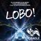 Live in Washington DC @ The DC Eagle (LOBO! DC) - 11-09-2019