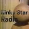 KINKY STAR RADIO // 27-04-2021 //