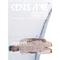 JaVonté interview - Kensaye Show - Ness Radio
