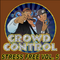 Stress Free Mix Vol. 5