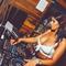 Code 3 Mix #27