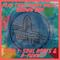 Play That Funky Music Brown Boy // Week 1 - Soul Roots & P-Funk (17/10/18)