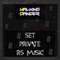 Walking Danger @ SET PRIVATE RS MUSIC (29.09.17)