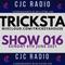 CJC Radio 06.06.21 Show 016
