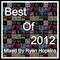 Best Of 2012 Progressive/Electro House DJ Set