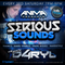 DJ Anima Presents: Serious Sounds Guestmix