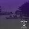 Purpurowe Rejsy na falach eteru 15.01.2018 @ Radio Luz #202