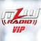 MLW Radio EXTRA - February 28, 2018