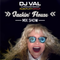 Jackin' House Mix Show DJ VAL 919