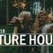 FUTURE HOUSE - JUNE 2018