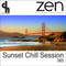 Sunset Chill Session 065 (Zen Fm Belgium)