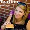 Teatime With Trevox, Friday 17 January 2020