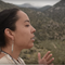 See Something, Say Something on KNCE Taos, Mar. 5, 2017