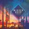 Mr. Solis - Mixxed Deep #41