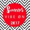 Summer - Vibe Øn 2k17