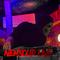Reppszakkör - Nyugi Psycho Set A oldal/ Nemsolid live