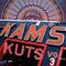 KAM'S Kuts Vol. 3