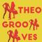 Theo Grooves @ Miden Ena (26/01/2018) (Dj set)