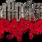 Hard Rock Hell Radio - WordysWorld Live Radio Show 4 December 2018