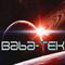 Baba-TEK DeeJay Set, broken laptop session, Neddies basement  live..