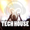 Addicted to Tech House vol. 2.