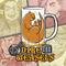Episode 130 - Davesdale, the Crescendo